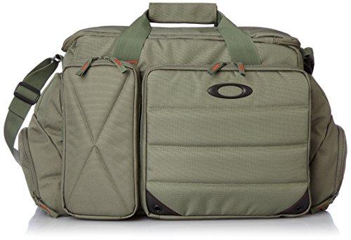 5b965173e07 Oakley Breach Range Bag Accessories