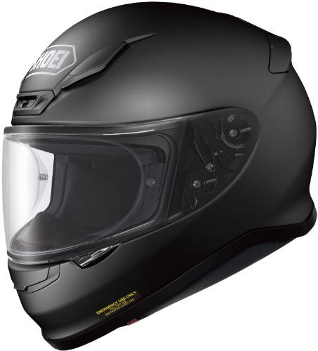 Shoei RF-1200 Helmet Review