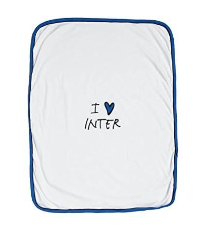 Kids like Calcio Manta Inter