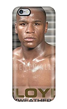 buy New Arrival Case Specially Design For Iphone 6 Plus (Mayweather)
