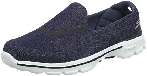skechers-gowalk-3-womens-walking-shoes-blue-den-6-uk-39-eu