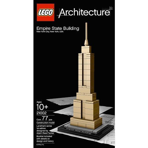 lego-architecture-empire-state-building-21002-buildable-playset-by-lego