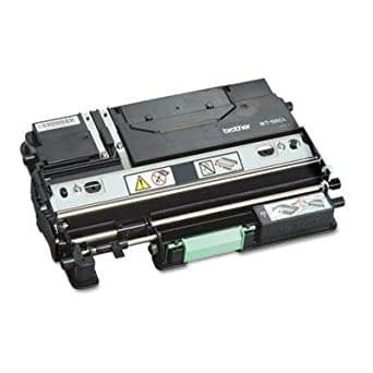 Brother Waste Toner Box for Brother HL-4040CN, HL-4070CDW, MFC-9440CN Laser Printers - Waste Toner Box for DCP-9000, HL-4000, MFC-9000 Series, 20K Page Yield