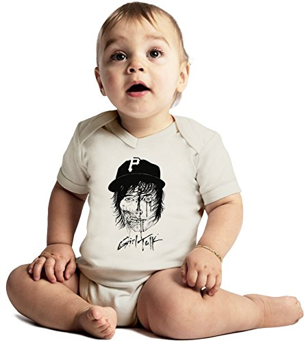 girl-talk-gregg-michael-gillis-amazing-quality-baby-bodysuit-by-true-fans-apparel-made-from-100-orga