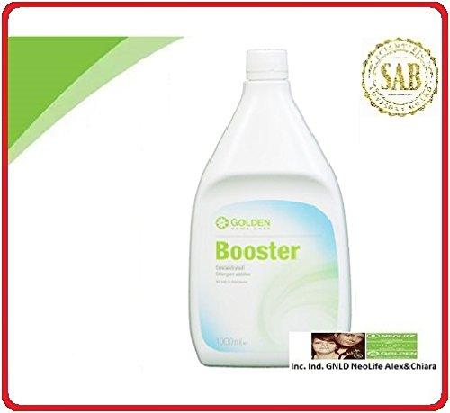 booster-1-lt-dilue-a-082-cents-par-lt-rincer-aide-pour-lave-vaisselle-detachant-anti-calcaire-concen
