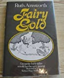 img - for FAIRY GOLD book / textbook / text book