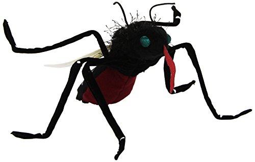trudi-10909-zanzara