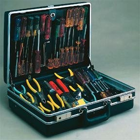 Fisherbrand Instrument Repair Kit, Instrument Repair Kit by Fisher Scientific