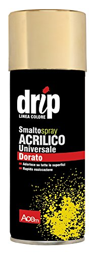 smalto-acrilico-spray-dripacrilml-400-col-zincante-a-freddo