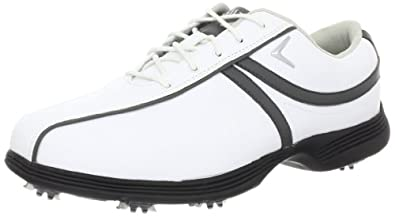 Buy Callaway Footwear Ladies Savory Golf Shoe by Callaway Footwear