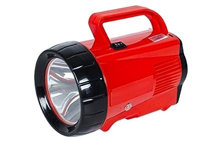 Amardeep-AD-093-Torch-Emergency-Light