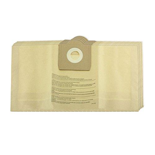 spares2go-bolsas-resistentes-para-aspiradora-parkside-de-lidl-lote-de-5-10-15-o-20-unidades-con-ambi