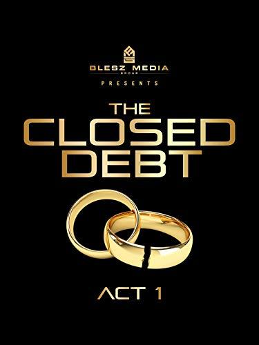 The Closed Debt