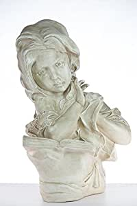 Statue is to sculptor as book is to