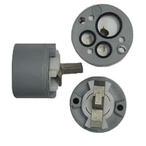 American Standard 057864 0070a Cartridge Faucet
