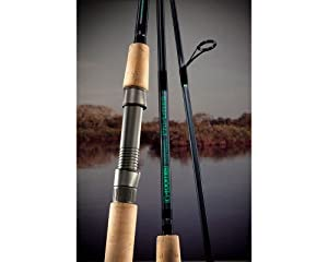 G. Loomis Pro-Green PGR943S Spinning Rod by G. Loomis