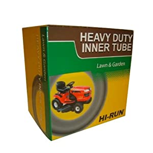 Sutong China Tires Resources TU4009 HI-RUN Heavy Duty Lawn and Garden Tube, 18/850-8 Tr6-Inch from TV Non-Branded Items