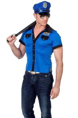 polizei-strip-stripper-shirt-polizist-blau-48