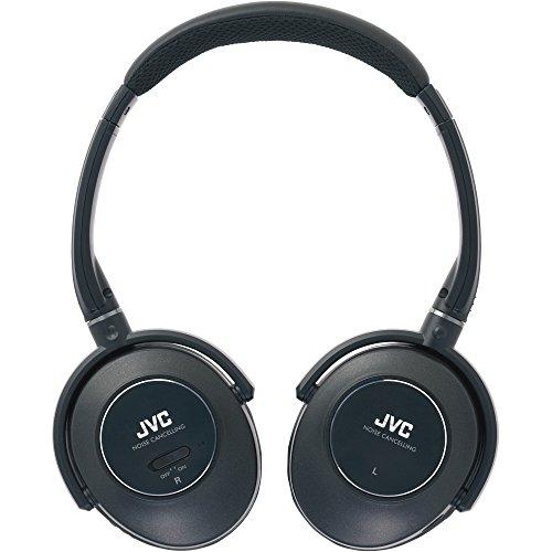 JVC-HANC250-Noise-Cancelling-Headphones-Black