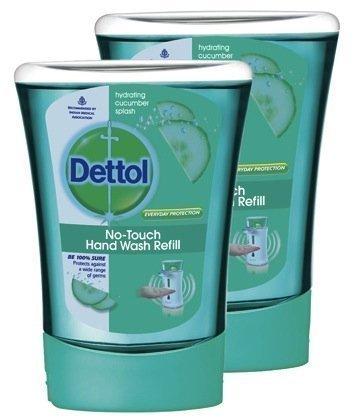 dettol-no-touch-se-debe-lavar-a-mano-recambio-para-boligrafo-de-punta-hidratando-pepino-splash-250-m