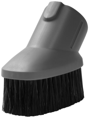 Electrolux 045030 Central Vacuum On-board Dusting Brush (Central Vacuum Handle Parts compare prices)