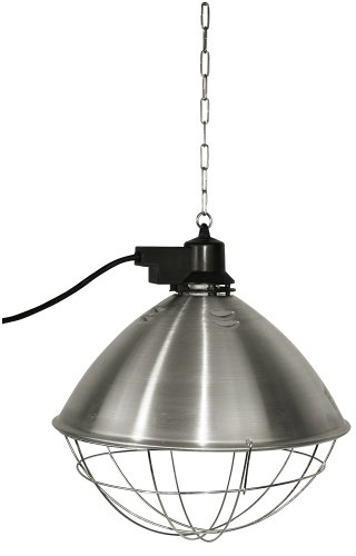 kerbl-protecteur-de-lampe-infrarouge-avec-reflecteur-pour-chien-35-cm