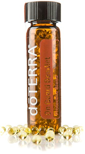 doterra-on-guard-essential-oil-protective-blend-beadlets-125-ct