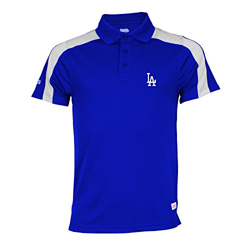 All Mlb Polo Shirts Price Compare