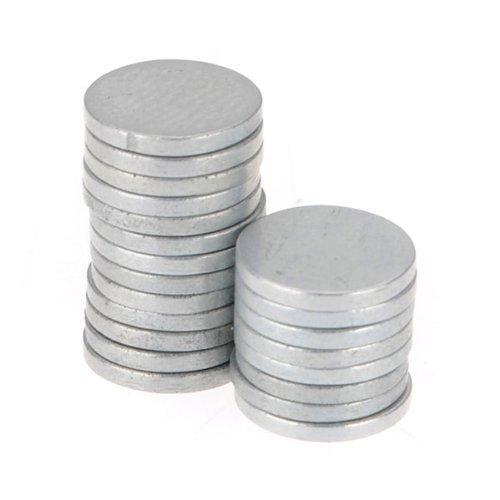 big-bargain-20-pcs-super-strong-rare-earth-neodymium-magnets-magnet-8mm-x-1mm