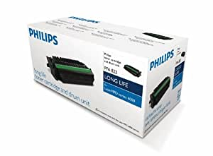 Drivers For Philips Laser Mfd - francesima