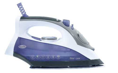 breville-vitesse-steam-iron-2200w-vin118