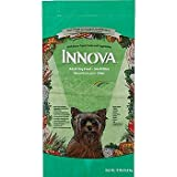 Innova Small Bite Dry Dog Food 15lb