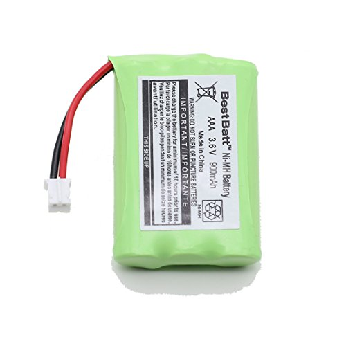 mr batt 900mah replacement battery for motorola baby monitor mbp33 mbp33s mbp. Black Bedroom Furniture Sets. Home Design Ideas