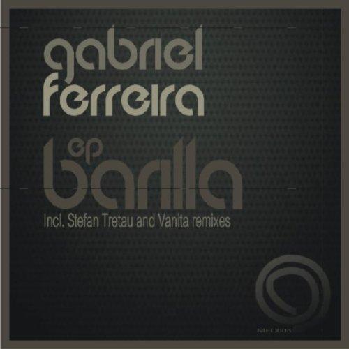 barilla-vanita-remix
