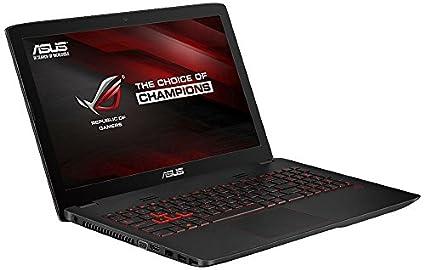 Asus ROG (GL552JX-CN316T) Laptop