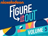Figure It Out: Featuring Daniella Monet