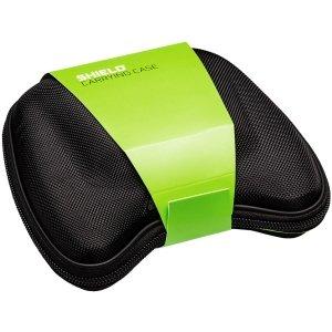 Evga E00B-00-000037 Shield Case front-326169