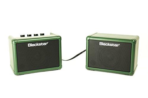 blackstar-fly-3-limited-edition-mini-amplifier-green