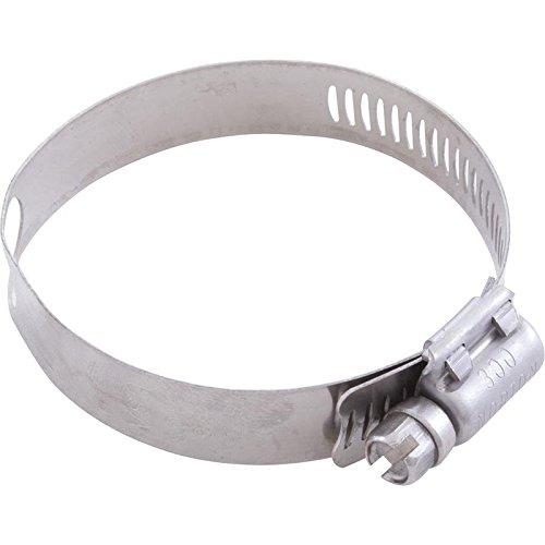 hayward-clx220k-clorador-de-una-silla-de-acero-abrazadera-para-cl200-cl220