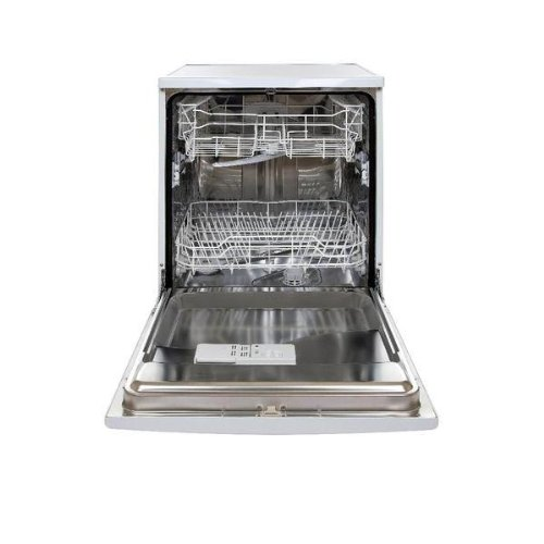 White Knight DW1260WA Freestanding Dishwasher