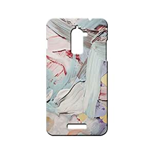 BLUEDIO Designer 3D Printed Back case cover for Coolpad Note 3 Lite - G7922