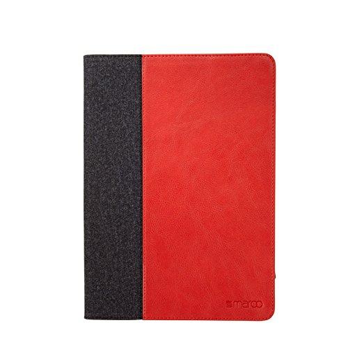 maroo-woodland-folio-case-for-ipad-air-2-red