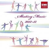 スケーティング・ミュージック 2012-13