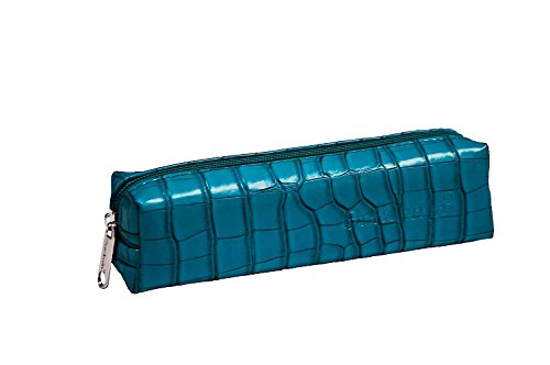 bombata-cocco-trousse-coin-pouch-20-cm-turquoise