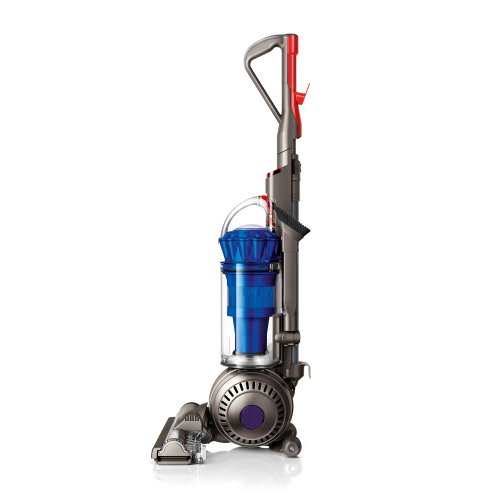 Dyson DC41 Animal Dyson Ball Upright Vacuum Cleaner