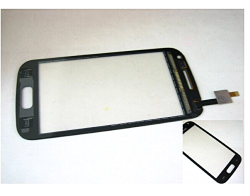 For Samsung Galaxy Ace 2 I8160 Touch Screen Digitizer Mobile Phone Repair Part Replacement