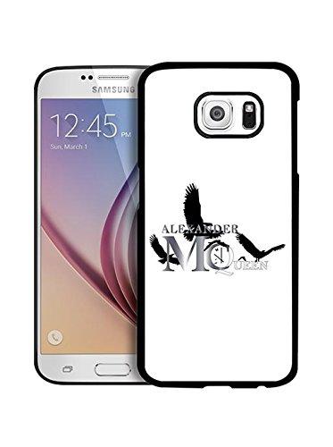 samsung-s6-phone-coque-case-brand-logo-alexander-mcqueen-brand-logo-series-alexander-mcqueen-picture