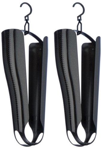 salamander-professional-calzascarpe-nero-schwarz-schwarz-000-taglia-unica