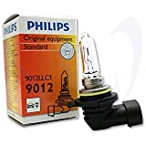 Philips 9012LLC1 Light Bulb