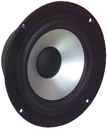 Visaton 1301 Enceinte pour MP3 & Ipod